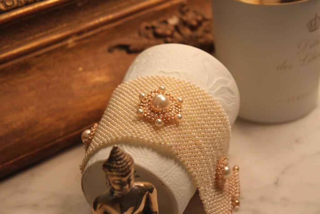 Hommage à Gabrielle Chanel