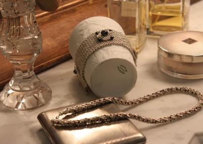 2015-Shri_Jewels_Demi-parure_silver